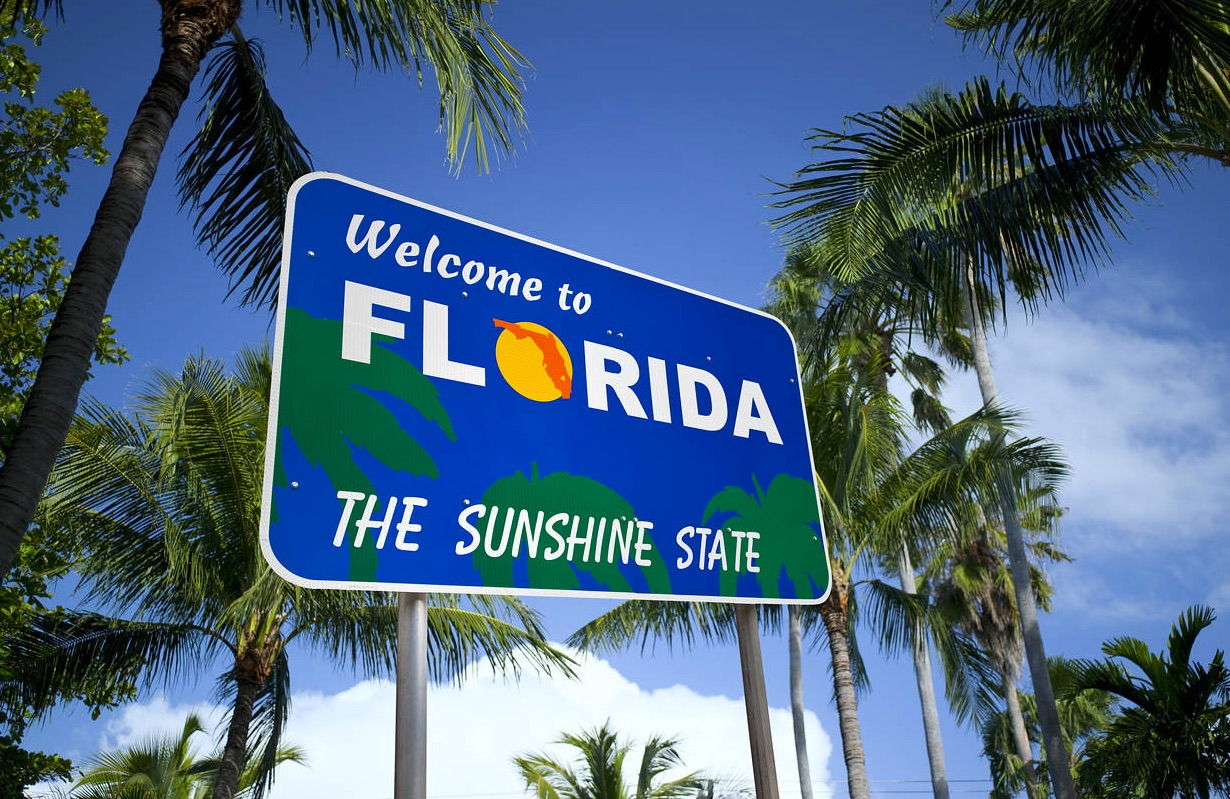 Florida In Progress To Adopt Appendix Q