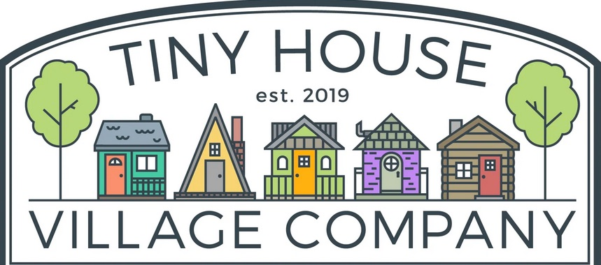 Tiny House Village Company