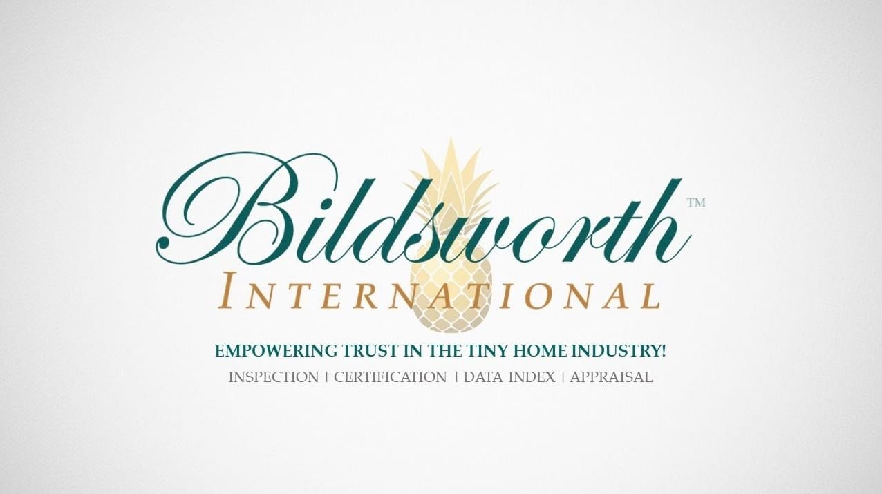 Bildsworth