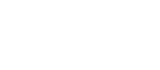 Tiny Home Industry Association
