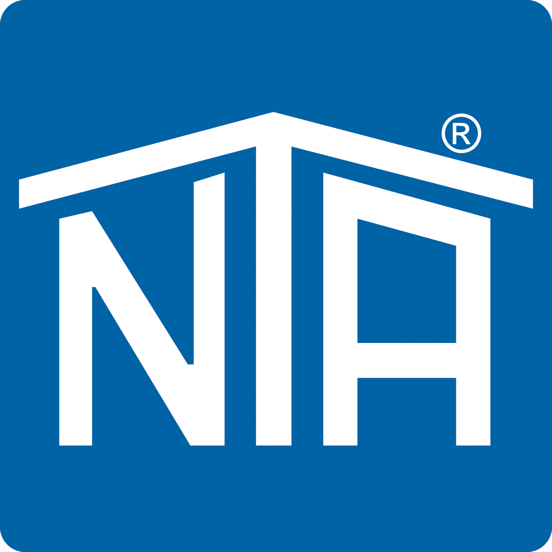 David R. Tompos, Founder Of NTA, Joins THIA Board