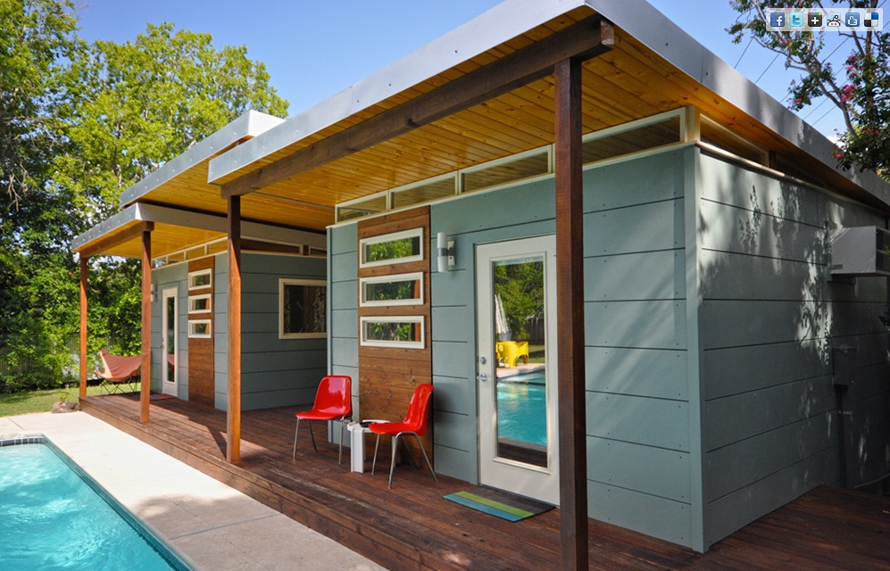 Nationwide Tiny Home Loans