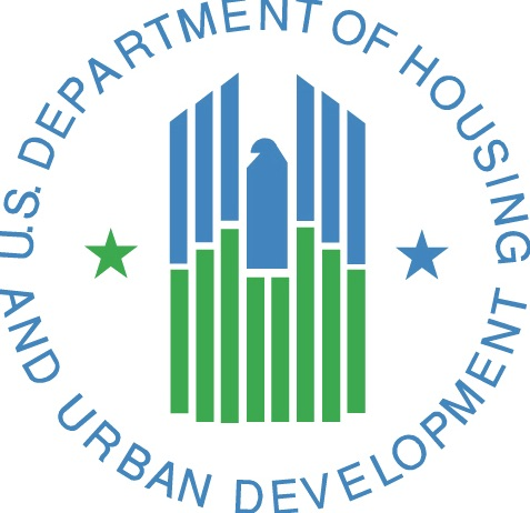 HUD Seeking Comments  To Streamline Affordable Housing