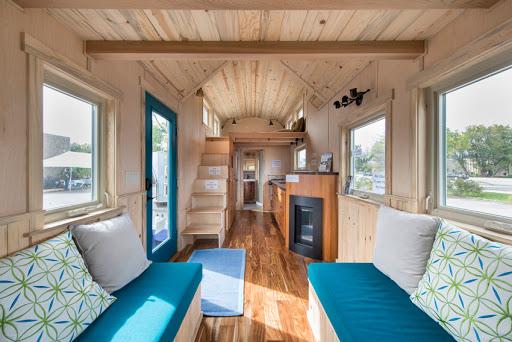 Boulder Tiny Homes Listening Session
