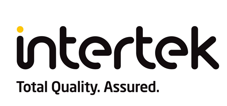 Intertek 3rd Party Testing And Certification
