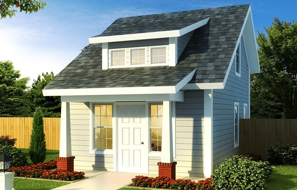 The Cottages At King Corner,  Calhoun, Georgia Coming Soon!